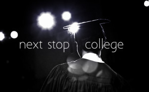 Next-Stop-College-Scholarship_Picture-PNG